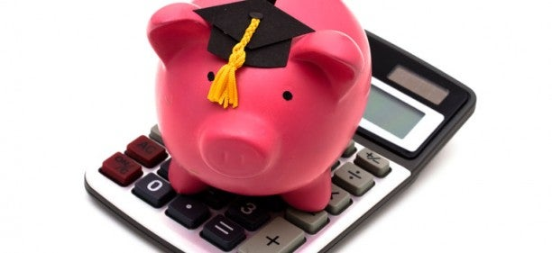 Strategies for Paying Off Student Loans