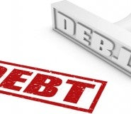 Tips for Improving Your Credit: Your Amount of Debt