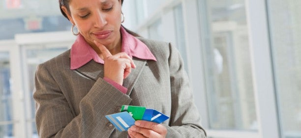 When Do Balance Transfer Credit Cards Make Sense