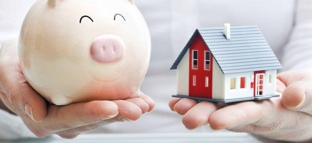 Understanding Home Equity Lines of Credit