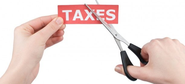 How To Cut Property Taxes