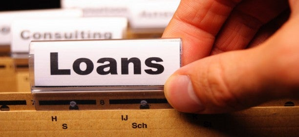 How to Shop for the Best Personal Loan