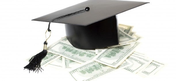 What Are the Types of Student Loan Programs & Their Differences?