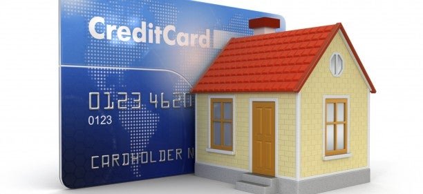 How Selling Your Home Can Impact Your Credit