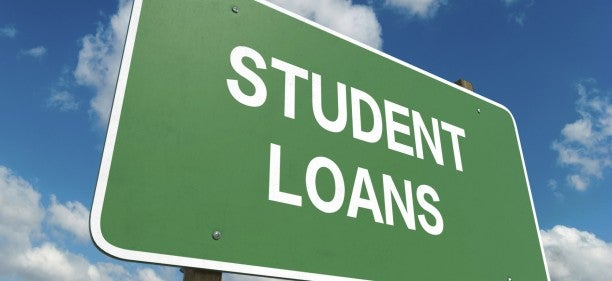 Private Student Loans: What to Watch Out For