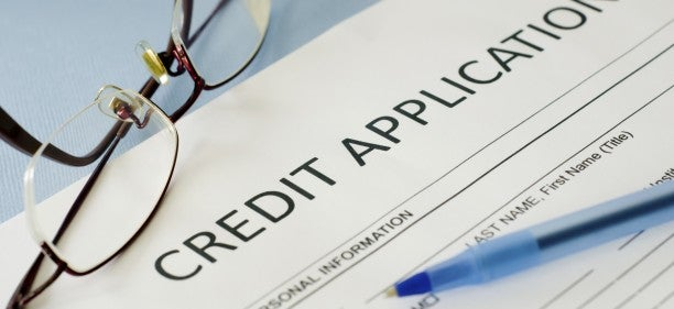 How the Equal Credit Opportunity Act Protects Credit Applications