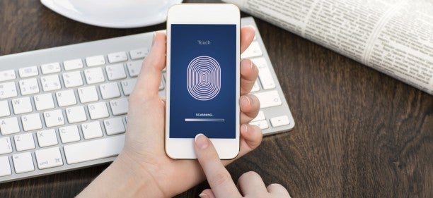 4 Tips for Better Internet Safety