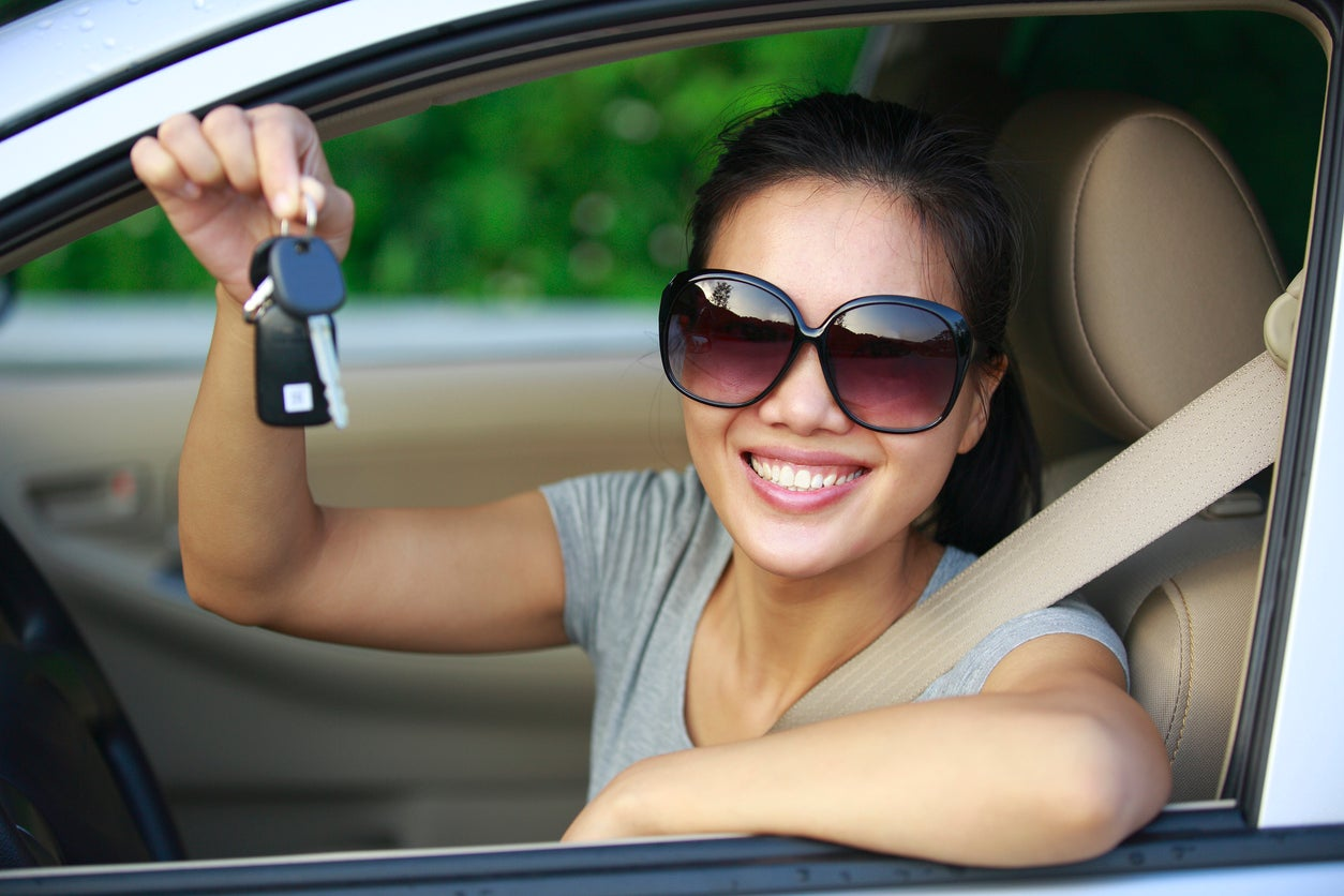 Top 5 Worst Car Buying Mistakes - Credit.com