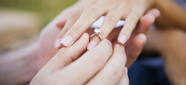 Kay Jewelers Credit Card Review Credit Com