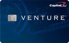 cap1_venture_rewards