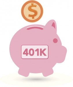 401k pig