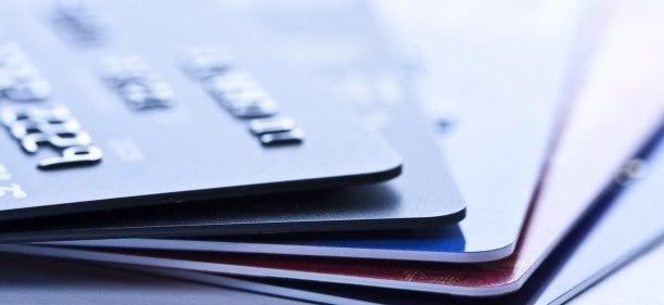 prepaid card vs secured card