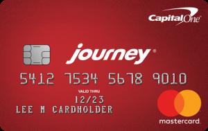 capone-journey-mc