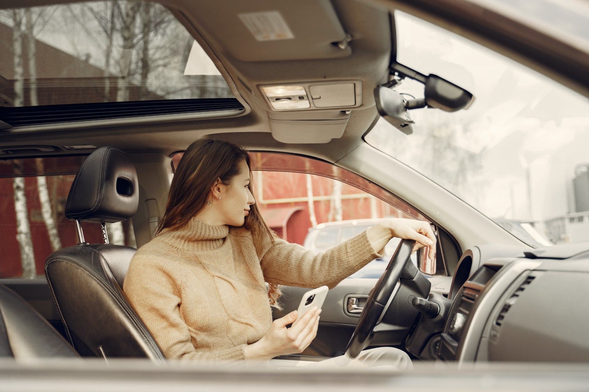 What To Do If You Can T Afford Your Car Payment Credit Com