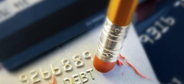 fixing credit