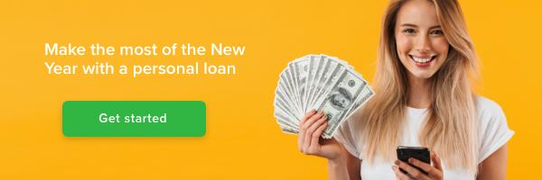 money 1 payday advance funds
